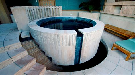 Small Modern House Floor Plans by Whirlpool Ratgeber Spa Natural