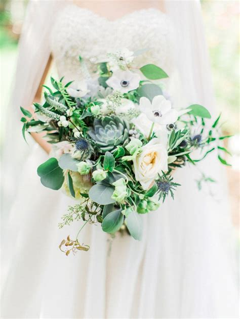 Paket Bridesmaid 1000 images about wedding bouquets on