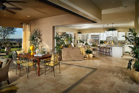 mirador joan sales luxury new home buyers discover exquisite design at