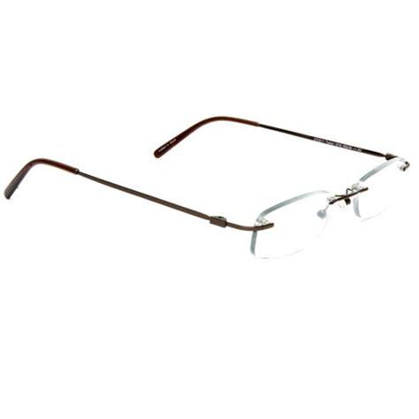 1 75 diopter eschenbach reading glasses tasker