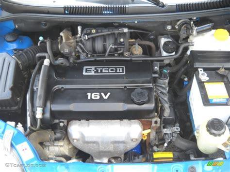 how do cars engines work 2004 chevrolet aveo head up display 2005 chevrolet aveo lt hatchback engine photos gtcarlot com