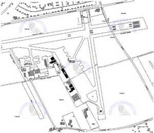 wiesbaden army housing floor plans wiesbaden army airfield housing floor plans thefloors co