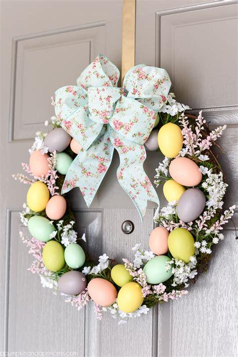Telor Princess Pretty Egg plus de 1000 id 233 es 224 propos de easter sur arrangements floraux popsugar et