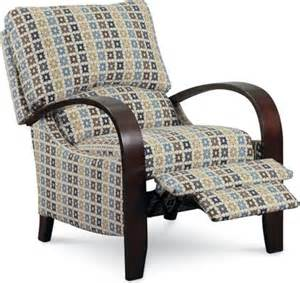 Ashley Bedroom Furniture For Sale Contemporary Wooden Arm Recliner Sales My Rooms