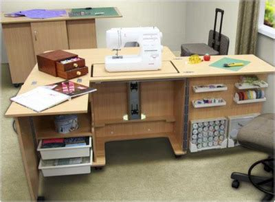 tailormade sewing cabinets nz tailormade sewing cabinet cabinets matttroy