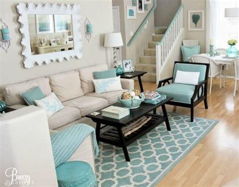 Aqua Living Room Color Scheme Top 25 Ideas About Aqua Color Schemes On Aqua