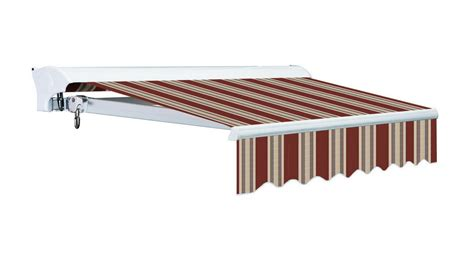 electric awnings for decks electric awnings for decks 28 images retractable