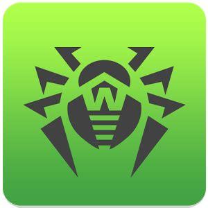 dr.web security space pro v12.3.0 build 19006 + key