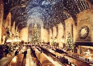 hogwarts great the tales of the hogwart c 243 rka slytherinu rozdział 11 boże narodzenie