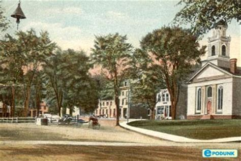 plymouth nh town plymouth new hshire town information epodunk