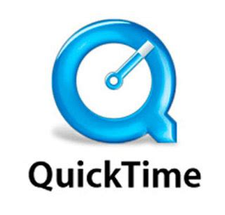 quicktime player for android archives buildfuture