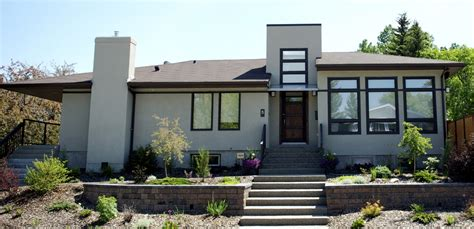 home renovations calgary general contractor additons