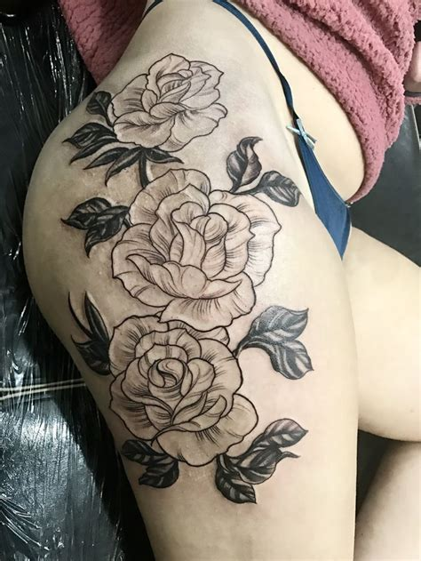 mia rose tattoo 1000 ideas about hip tattoos on hip