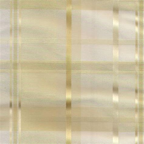 plaid drapes window treatments 34 best plaid curtain and drapes images on pinterest