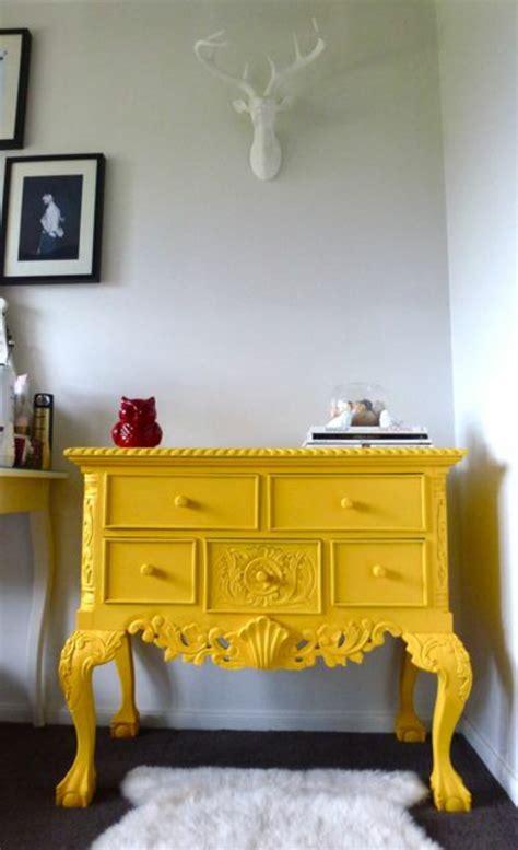holzmöbel restaurieren kommode restaurieren holz das beste aus wohndesign und