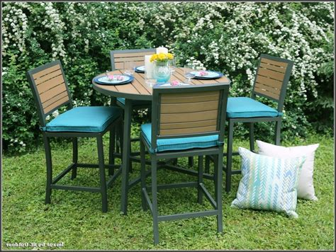 patio furniture covers home hardware 28 images