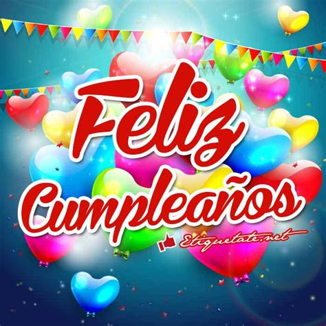imagenes que digan feliz cumpleaños lucia postales gratis que digan feliz cumplea 241 os para facebook
