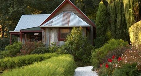 Observatory Cottages by Observatory Cottages Mount Dandenong Travel