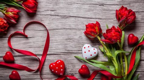 pictures of valentines day flowers taking chances by purple72 b56852917 singsnap karaoke