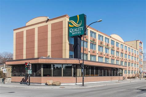 quality inn montreal quality hotel midtown in montreal hotel rates reviews