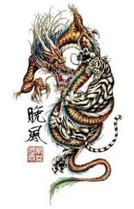 dragon tattoo meaning yahoo 952 best images about dragons tattoo on pinterest