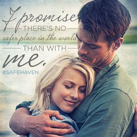 movie quotes nicholas sparks 17 best images about the notebook on pinterest nicholas