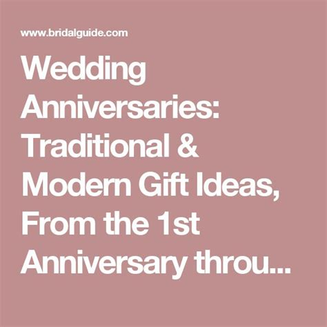 10 Year Anniversary Tradition - best 25 wedding anniversary traditions ideas on