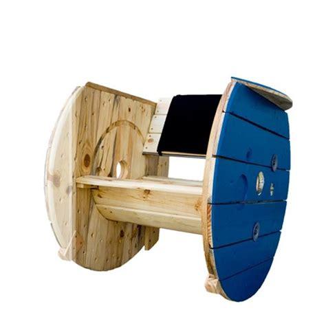 como hacer muebles con reciclado apexwallpaperscom artilujos decoraci 243 n realizada con materiales reciclados