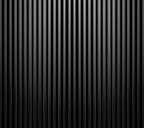 grey vertical wallpaper black and grey striped wallpaper wallpapersafari