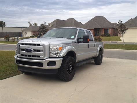 2002 Ford F250 8 Ft Bed   Autos Post