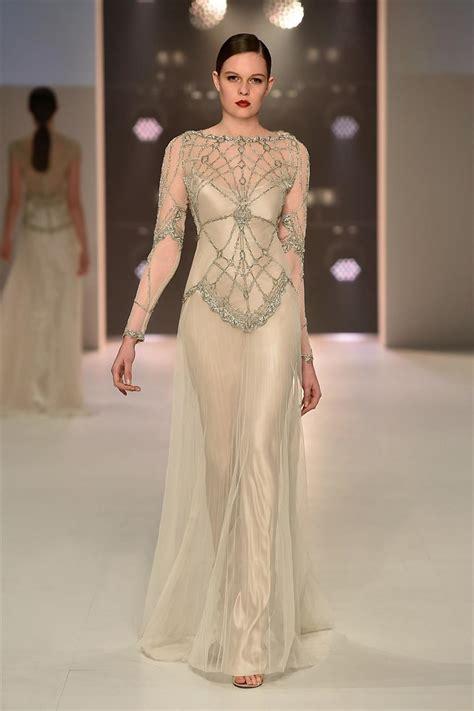 deco wedding gowns magical deco wedding dresses from gwendolynne chic vintage brides