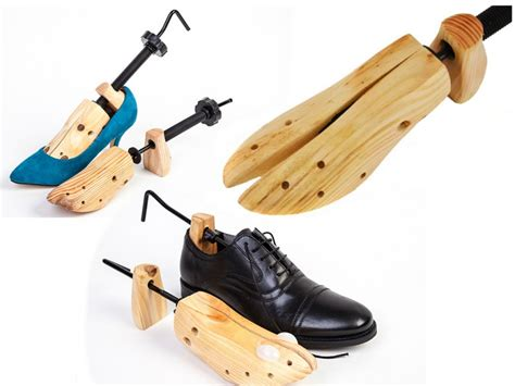 shoe expander shoe expander stretcher free shipping letsbeecool