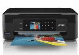 software reset epson drucker epson xp 423 treiber herunterladen drucker und scanner