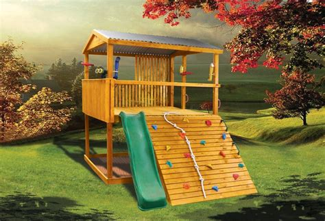 backyard forts for kids adventure pak the adventure pak fort is going to let your
