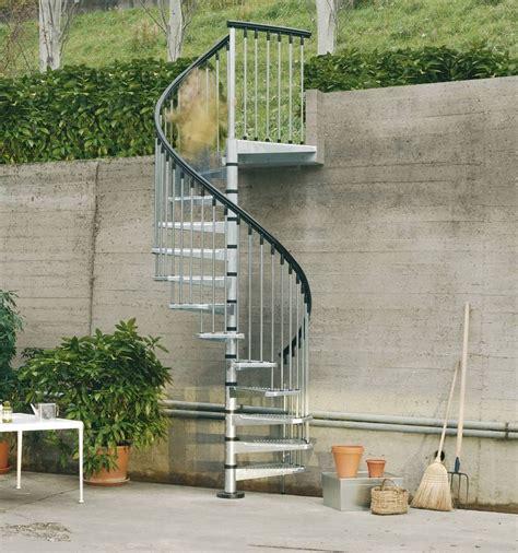 spiltrap dwg download metalen spiltrap voor buiten verzinkt 1400mm l00l trappen