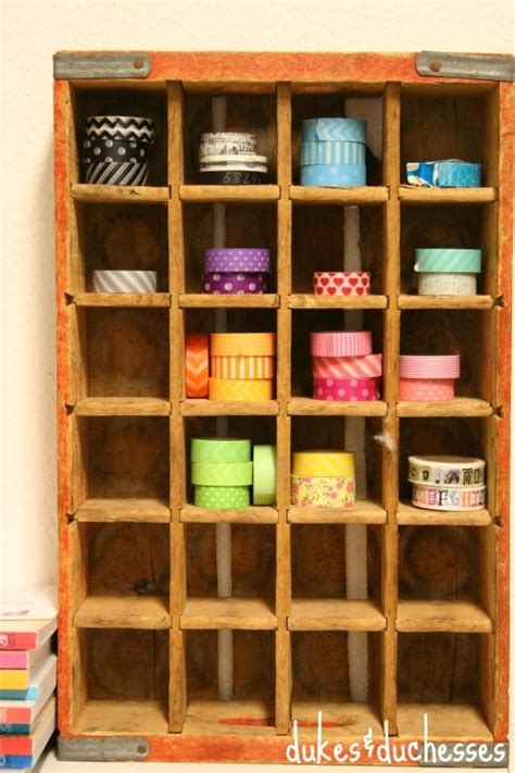 12 ways to repurpose an old soda crate dukes and duchesses 104 best images about repurposing idears on pinterest