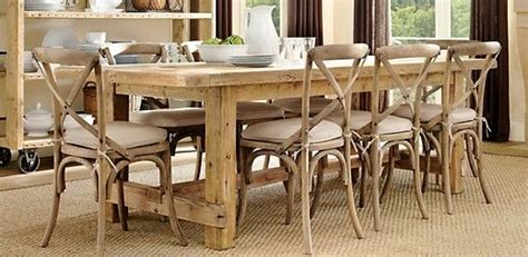 Restoration Hardware Kitchen Table Restoration Hardware Dining Room Table Marceladick