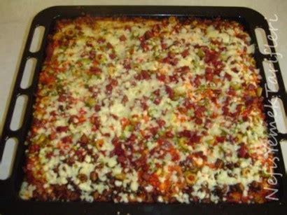 yapimi kucuk ekmek tarifi pizza pizza pizza pizza diyet pizza ev yapimi pizza tarifi nasıl yapılır yemek tarifleri