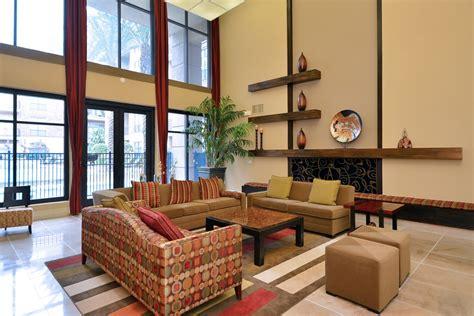 Apartment In Houston Near Galleria Photo Gallery Apartments For Rent In Houston S Galleria Area