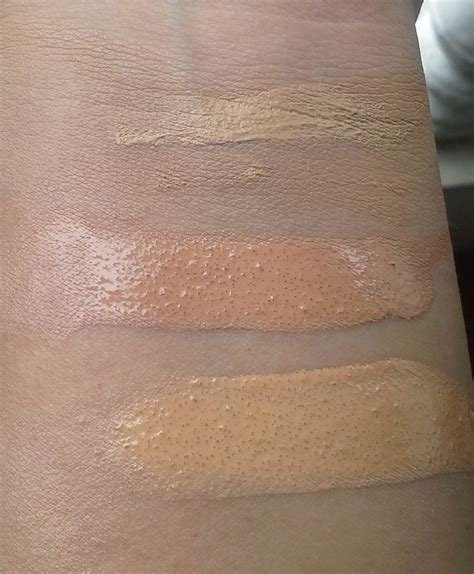 light medium tarte foundation tarte travelingblush com
