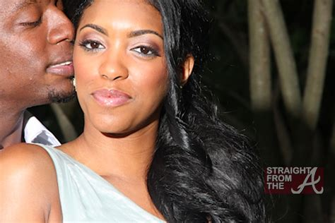 porsha williams 2012 porsha williams stewart rhoa sfta 5
