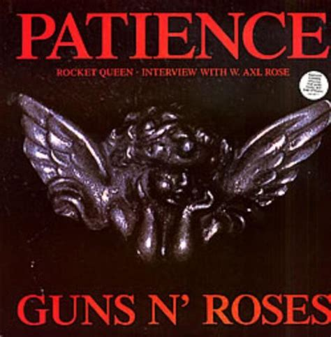 free download mp3 guns n roses patience guns n roses patience cd covers