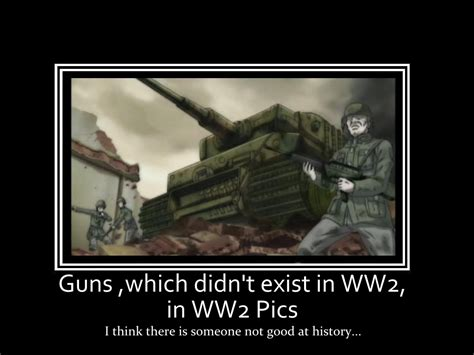 Anime 2 World War by Ww2 Anime Car Interior Design