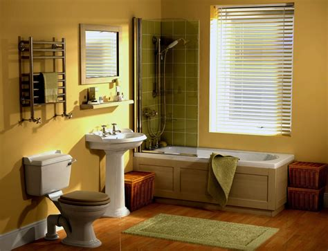 paint ideas for bathroom walls the combination of the bathroom paint color ideas