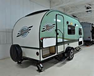 new forest car sales forest river r pod travel trailer il rv dealer new 2017