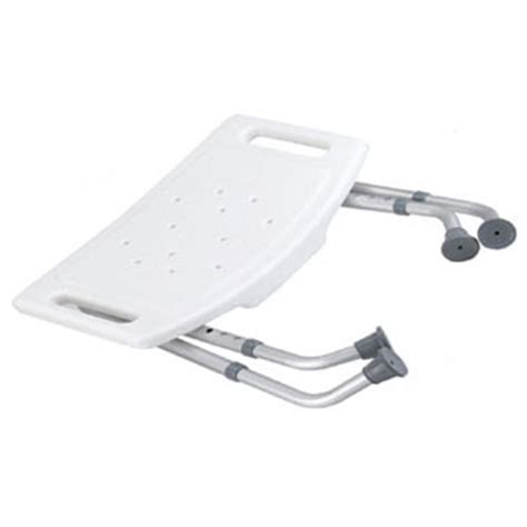 folding shower stool without back search results