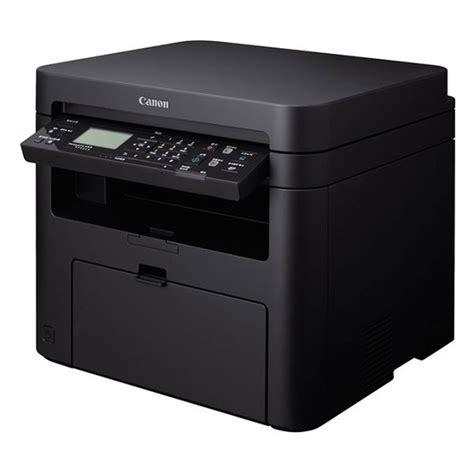 Canon Mf 241d Printer m 225 y in canon mf 241d