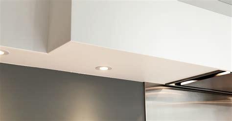 Installer Faux Plafond by Installer Un Faux Plafond Great Pose Faux Plafond Pvc