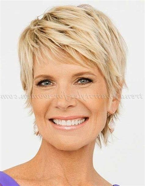 over 50 s hair condition 50 s hairstyles for very short hair hairstyles
