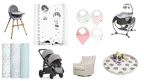 best new baby top 20 best new baby products of 2017 the ultimate list